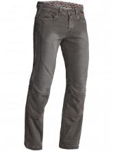 Lindstrands Blaze LAVA motocyklové jeansové kalhoty vel. 54