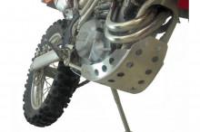 KTM EXC 250/400/450/525 (-07) - kryt motoru SW-Motech
