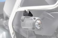 BMW R 1200 GS Adventure LC (14-) držák přídavných světel SW-Motech