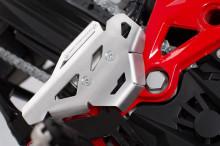 BMW F 700 / 800 GS (12-16) - Kryt brzdové pumpy SW-Motech BPS.07.175.10102/S