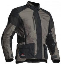 Halvarssons WIEN LAVA pánská textilní motocyklová bunda