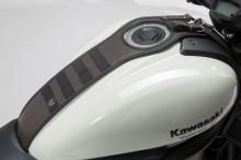 Kawasaki Vulcan S 650 (15-) - popruh na nádrž SLA Legend Gear, SW-Motech BC.TRS.08.855.10000