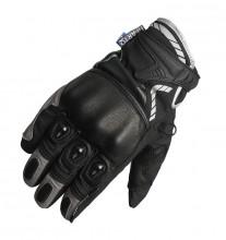 Lindstrands KNOCK letní motocyklové rukavice