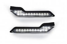 Barkbusters LED denní svícení do ch...