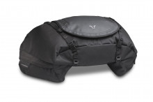 ION L Tail Bag horní sedlová taška SW-Motech objem 50 litrů