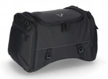 ION M Tail Bag horní sedlová taška SW-Motech objem 26-36 litrů