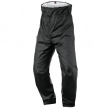 Kalhoty do deště Scott Ergonomic Pro DP Black