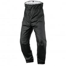 Kalhoty do deště Scott Ergonomic TP - kolekce 2013