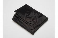 Vodotěsná vnitřní taška pro Cargobag SW-Motech BC.ZUB.00.010.30000