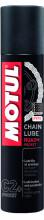 Motul C2+ Chain Lube Road Plus 100 ml