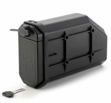 Givi S250 box na nářadí - příslušenství k bočním nosičům