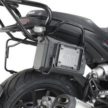 Givi TL8704KIT - kit pro montáž Too...
