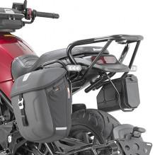 Givi TMT8704 - levý nosič brašny MT501S Multilock pro Benelli Leoncino 500 (17-18)