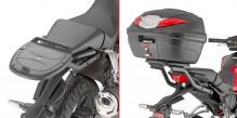 GIVI SR1169 horní nosič Honda CB 125 R / CB 300 R (18-)