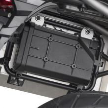 Givi S250KIT - univerzální kit pro montáž Tool Boxu S250 k bočnímu nosiči