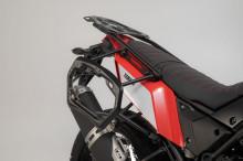 Yamaha XT 700 Z Ténéré (19-) - boční nosiče SW-Motech PRO KFT.06.799.30000/B