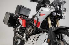 Yamaha XT 700 Z Ténéré (19-) - spodní padací rámy SW-Motech