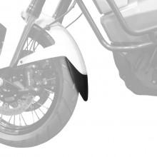 KTM 1050 Adventure (15-16) prodloužení předního blatníku
