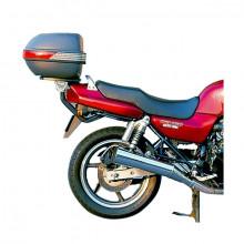Honda CB 750 (92-00) montážní sada nosiče horního kufru Givi 232F