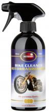 Autosol Bike Cleaner - základní čisticí prostředek na motorky 500 ml