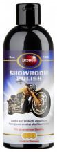 Autosol Showroom Polish - emulze pro dokonalý lesk 250 ml
