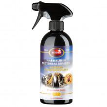 Autosol Waterless Motorbike Cleaner - čištění bez vody 500 ml
