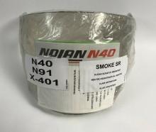 Nolan N40, Grex GJ1, X-Lite X401 - ...