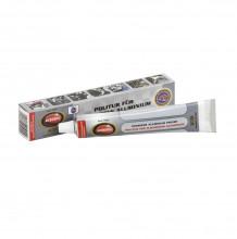 Autosol Anodized Aluminium Polish - čisticí a leštící pasta na eloxovaný hliník 75 ml