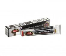 Autosol Aluminium Polish - čisticí a leštící pasta na hliník 75 ml