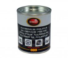 Autosol Aluminium Polish - čisticí a leštící pasta na hliník 750 ml