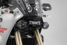 Yamaha XT 700 Z Ténéré (19-) - držák přídavných světel SW-Motech