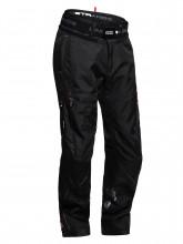 Lindstrands TAAL motocyklové textilní kalhoty s funkční membránou