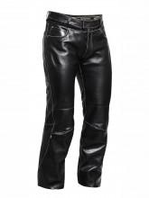 Dámské kožené kalhoty vel. 40 Halvarssons HAWK CLASSIC