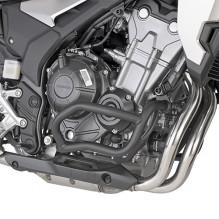 Honda CB 500 X (19-) - padací rámy spodní Givi TN1171