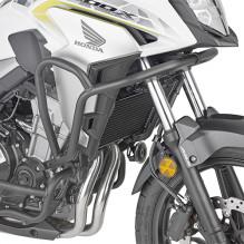 Honda CB 500 X (19-) - horní padací rámy Givi TNH1171