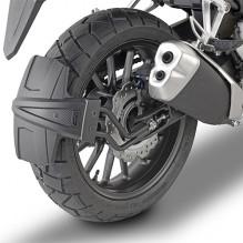 Honda CB 500 X (19-) - montážní kit pro uchycení zadního blatníčku RM1171KIT