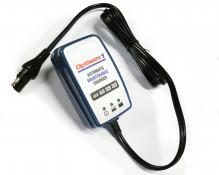 nabíječka OPTIMATE 1 (12V/0,6A) TM88/TM400
