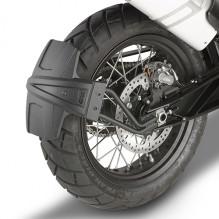 KTM 790 Adventure / R (19-) - montážní kit RM7710KIT pro uchycení zadního blatníčku RM02
