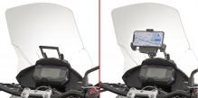 BMW G 310 GS (17-) - držák GPS Givi FB5126