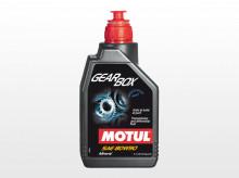 Motul GEARBOX 80W90 1 litr