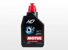 Motul HD 80W90 1 litr