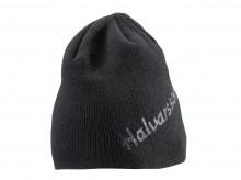 Halvarssons Knit - zimní čepice