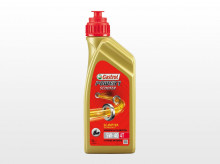 Castrol Power1 Scooter 4T 5W40, 1l.