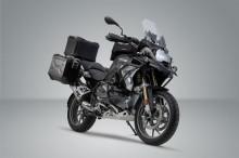 BMW R 1250 GS (18-) - Adventure Set - Ochranné prvky