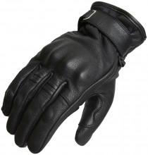 Halvarssons ZADAR kožené voděodolné rukavice