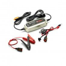 Nabíječka baterií Yamaha YEC-50