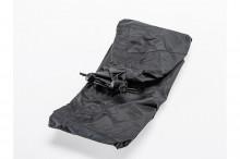 Náhradní pláštěnka na Jetpack sedlovou tašku, SW-Motech