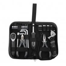 Sada nářadí OXFORD Tool Kit Pro - 27 dílů - OX770