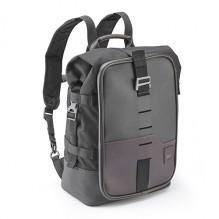 Batoh / Sedlová taška Givi CRM101, objem 18 l.