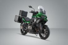 Kawasaki Versys 1000 (19-) - Adventure Set - Ochranné prvky